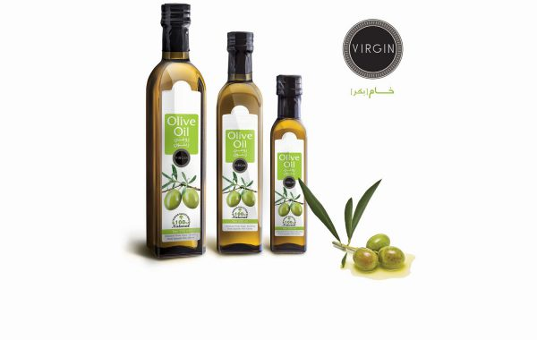 ZeytinYağı/OliveOil